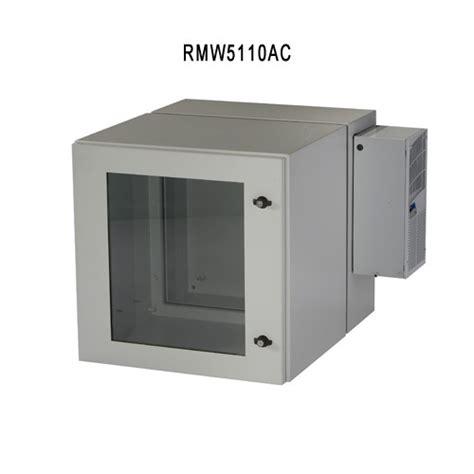 air conditioned rack cabinet climatecab nema 12 air conditioned wall mount cabinet