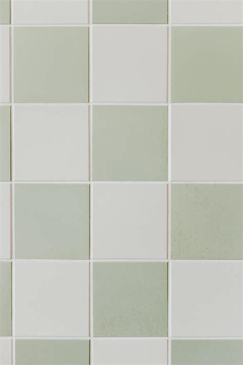Tile Pictures [hq]  Download Free Images On Unsplash