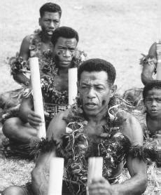 culture  fiji history people clothing traditions