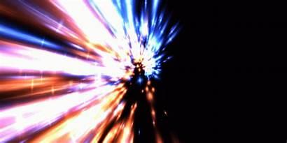 Plasma Storm Deviantart Iii