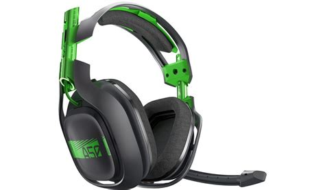 Best Astro Gaming Headset Best Gaming Headsets Sound Guys