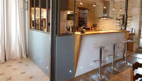 cuisine mur renovbat 24 entreprise generale du batiment btp renovation maison batiment maconnerie