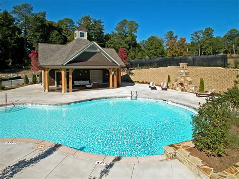 house plans with swimming pools amazing indoor pool house designs swimming design with