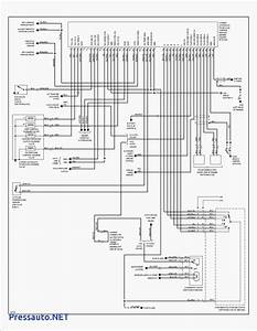 Jeep Liberty Front End Parts Diagram  Jeep  Auto Wiring Diagram