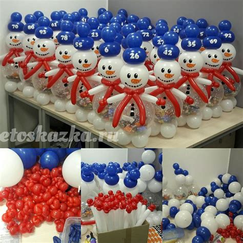balloons  christmas images  pinterest