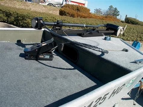 Fishing Boats For Sale Jacksonville Nc by New And Used Boats For Sale On Boattrader Boattrader