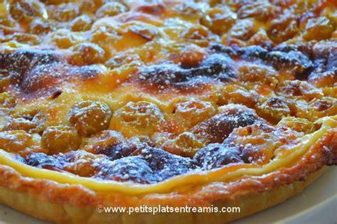 idee dessert entre amis idee dessert entre amis 28 images id 233 es repas