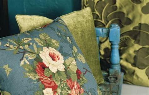 canape anglais a fleurs canape fleuri anglais canap s ultra confortables d
