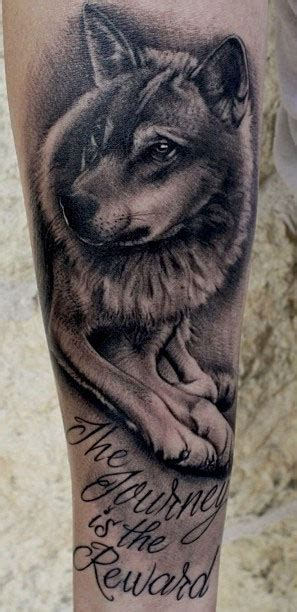 skylar grey tattoos  meanings