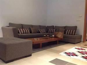 s2 soigneusement meuble route de la marsa location With 5 toiles meubles tunisie