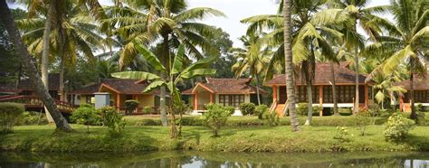 Experience Of Capt Smmehra At Club Mahindra Kerala