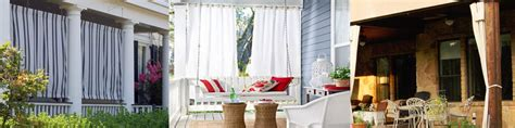 ikea outdoor patio curtains and blinds for oakland and san