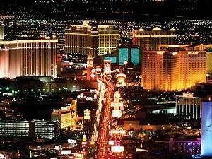 Las Vegas Nevada : las vegas history layout economy facts ~ Pilothousefishingboats.com Haus und Dekorationen