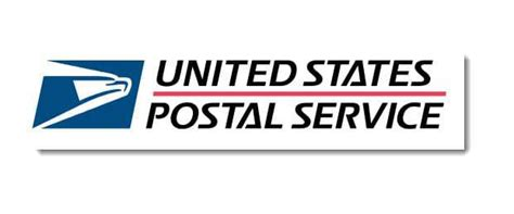 Us Postal Service Offering Discounts For Qr Code Usage