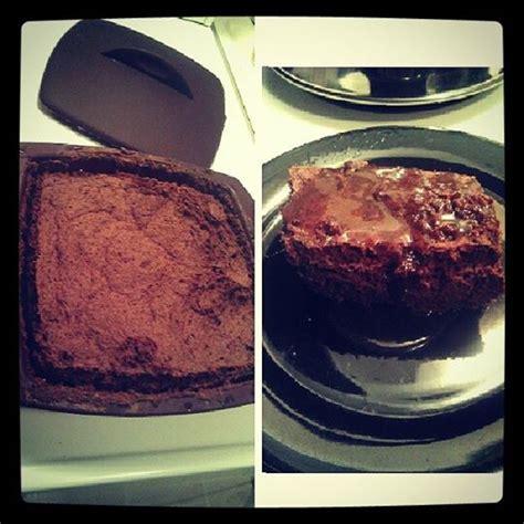 cake    silicone steamer  box  cake mix