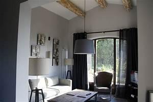 appartement t3 meuble avec terrasse a louer a aix en With location appartement meuble lisbonne