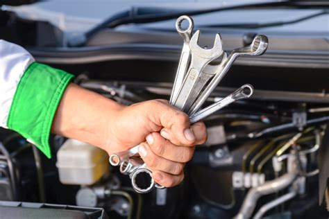 Diesel Mechanic by Openings For Diesel Mechanics Reliable Contracting