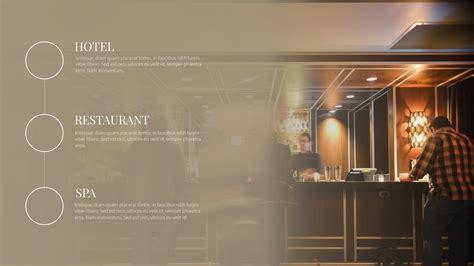 hotel premium powerpoint   qartwell