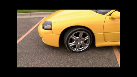 mitsubishi 3000gt yellow 100 mitsubishi 3000gt yellow mitsubishi images
