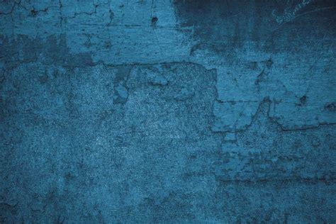 blue vintage wall texture photohdx