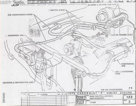 Camaro Windshield Wiper Motor Wiring Diagram Engine