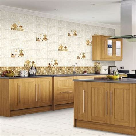 tiles design for kitchen kitchen tiles designs our best 15 with pictures 6204
