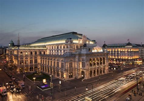conchita wursts guide  eurovision host city vienna