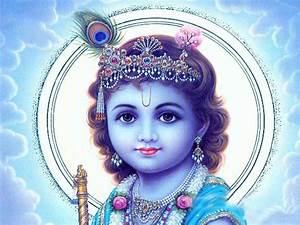 Lord Krishna Wallpapers 2015