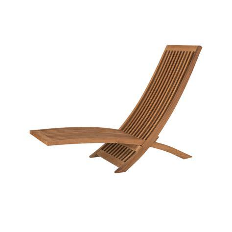 chaise en allemand chaise en teck quot ciseaux quot h 92 x 45 x 122 images et