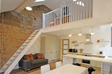 mezzanine floor bedroom design mezzanine floor bedroom design amazing iagitos com
