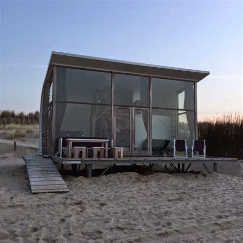 Strandhaus Am Meer by Die Besten 25 Ferienhaus Am Meer Ideen Auf
