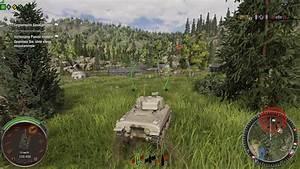 Xbox One X Spiele 4k : world of tanks f r xbox one x angespielt 4k und ~ Kayakingforconservation.com Haus und Dekorationen