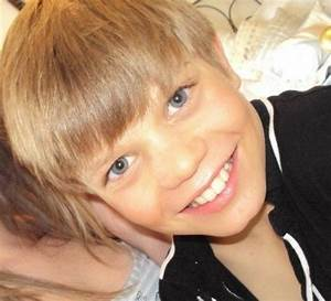 Ronan Parke Boyfriend For Pinterest