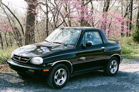 Suzuki X90 by Topworldauto Gt Gt Photos Of Suzuki X90 Photo Galleries