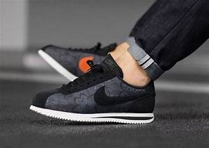 Who S Perfect Sale : new nike cortez mens perfect cheap sale uk06 ~ Watch28wear.com Haus und Dekorationen