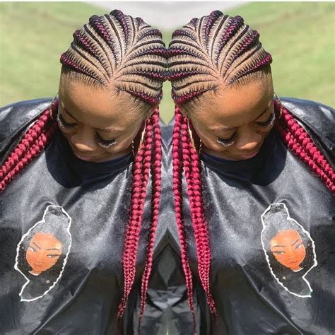 braided hairstyles   braid ideas   turn heads