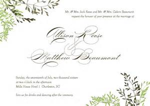 wedding invitations cards wedding cards invitation cards portfolio v2 media advertising printing press