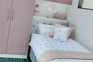 How, To, Fit, Furniture, In, A, Small, Bedroom