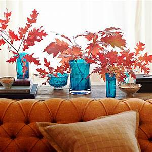 Autumn, Leaves, Decor, Pictures, Photos, And, Images, For, Facebook, Tumblr, Pinterest, And, Twitter