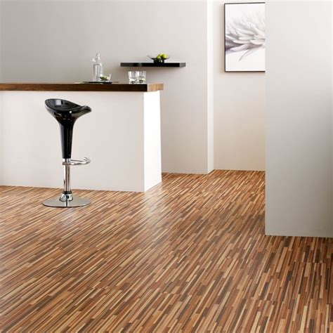kitchen flooring ideas uk laminate flooring kitchen flooring ideas housetohome co uk