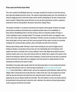 Reflective Essays creative writing youtube channels the rime of the ancient mariner essay help elf creative writing