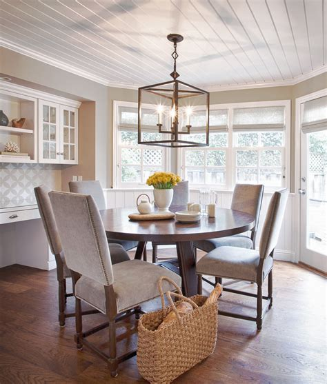 dining room light fixtures home depot ceiling lights design home depot dining room ceiling
