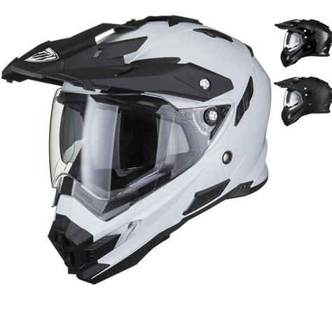 Thh Tx 27 Plain Motocross Helmet New Arrivals