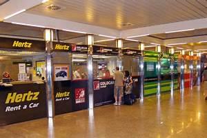 Auto Mieten In Dubai : mietwagen im urlaub preisvergleich ~ Jslefanu.com Haus und Dekorationen