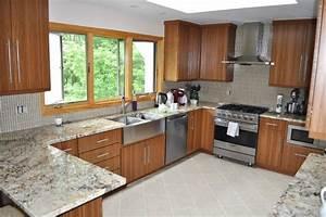 Simple Kitchen Designs Timeless Style - Kitchen Designs