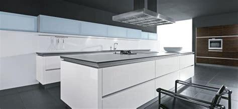 cuisine schuller prix fabricant cuisine design bordeaux vente et installation de