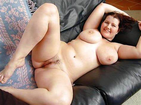 Giant Boobed Fatty Stuffed In The Couch Slutty Xxx Soft
