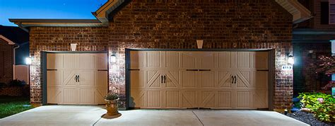 exterior garage light fixtures ktrdecor