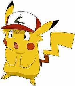 Ashachu - Bulbapedia, the community-driven Pokémon ...
