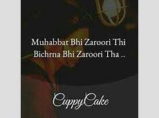 16 best Gauhar Khan Kushal Tandon LOVE images on Pinterest